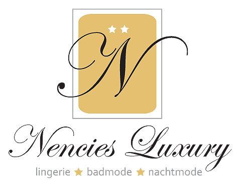 Nencies Luxury Haarlem